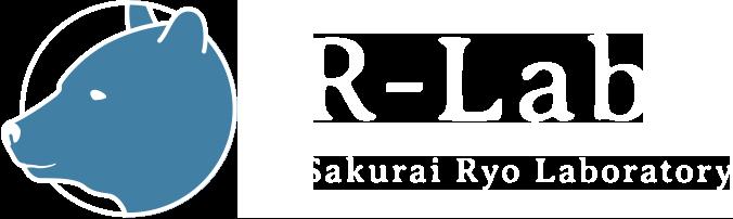 Sakurai Ryo Laboratory [R-Lab]
